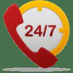 Cerrajeros 24 horas en Almozara, Zaragoza