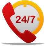 Cerrajeros 24 horas en Monzalbarba