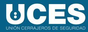 Logo Uces